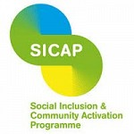 Social Inclusion Community Activation Programme